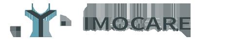 Imocare Immobilienservice GmbH, Essen